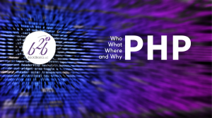 Important for PHP to be Updated
