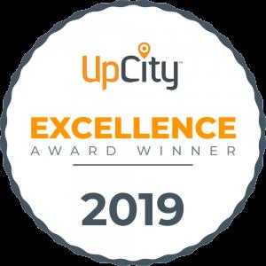 UpCity Reviews of Back2Basics, LLC