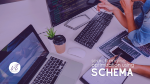 Schema Markup Revival for small business websites