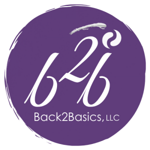 Back2Basics, LLC - logo(2) 2020