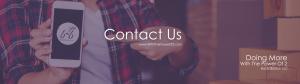 Contact Back2Basics, LLC
