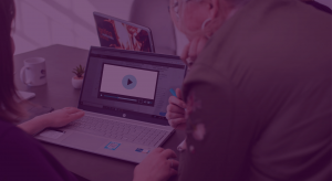 Small Business Branded Video Solutions