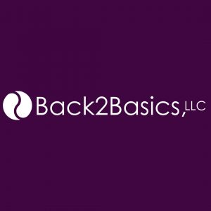 Back2Basics, LLC - logo long 2021 - wine box