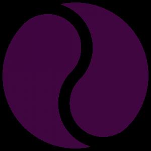 Back2Basics, LLC - wine logo icon 2021