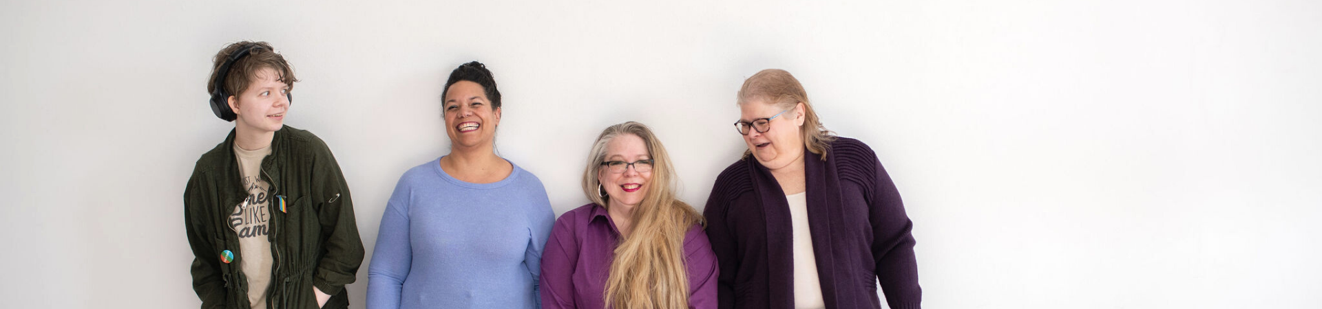 Meet the Back2Basics Team